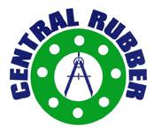 Central Rubber & Gaskets Ltd. Image